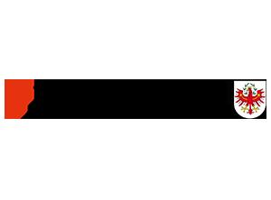 Logo Kooperationen Bildungsdirektion Tirol | Reithmanngymnasium