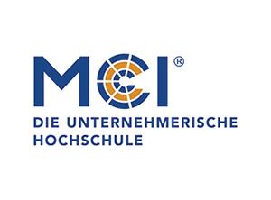 Logo Kooperationen MCI | Reithmanngymnasium