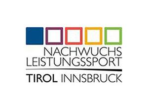 Logo Kooperationen Nachwuchs Leistungssport | Reithmanngymnasium