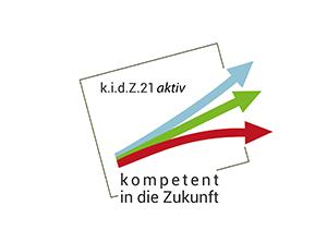 Logo Kooperationen kompetent in die Zukunft | Reithmanngymnasium