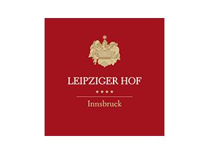 Logo Sponsor Leipziger Hof   Reithmanngymnasium