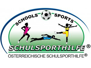 Logo Sponsor Österreichische Schulsporthilfe | Reithmanngymnasium