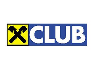 Logo Sponsor Raiffeisen | Reithmanngymnasium