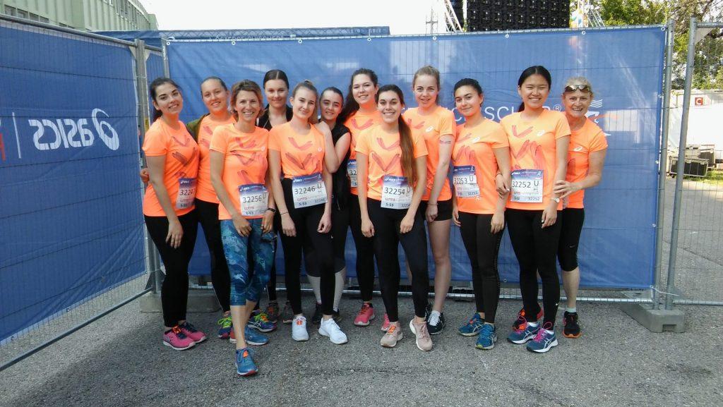 Frauenlauf_2019 – Reithmanngymansium
