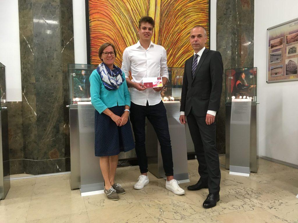 VWA-Auszeichnung_2019_reithmanngymnasium