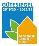Gesunde Schule | Reithmanngymnasium
