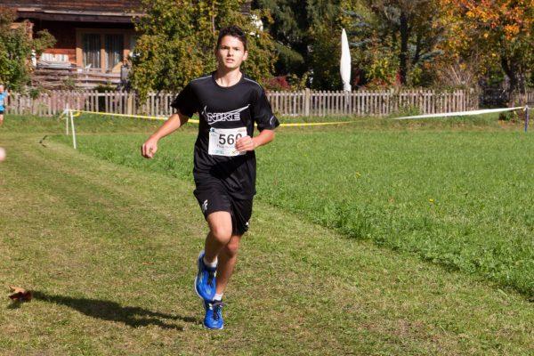 Crosscountry 2019 04 | Reithmanngymnasium