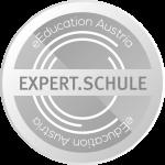 eEducation Expert Gütesiegel | Reithmanngymnasium